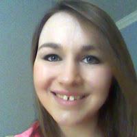 Kelsy Tidwell's avatar