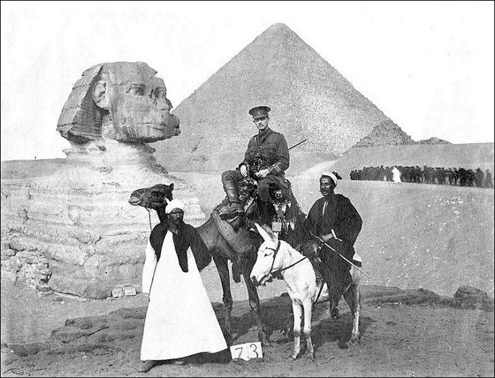 785px-Dr_Cluny_Macpherson,_Egypt_1915