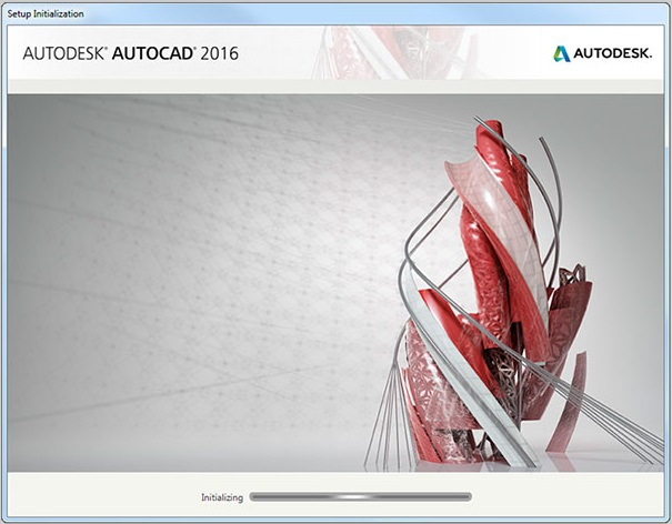 Autodesk Autocad 2016 [32/64Bits][Win/Mac][Full][Español] Autodesk Autocad 2016 [32/64Bits][Win/Mac][Full][Español] before you begin large