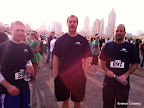 The FFG guys after the race.