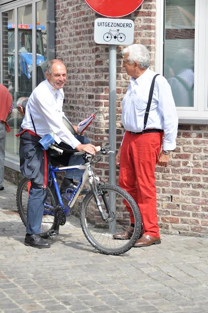 2016-06-27 Sint-Pietersfeesten Eine - 0234.JPG