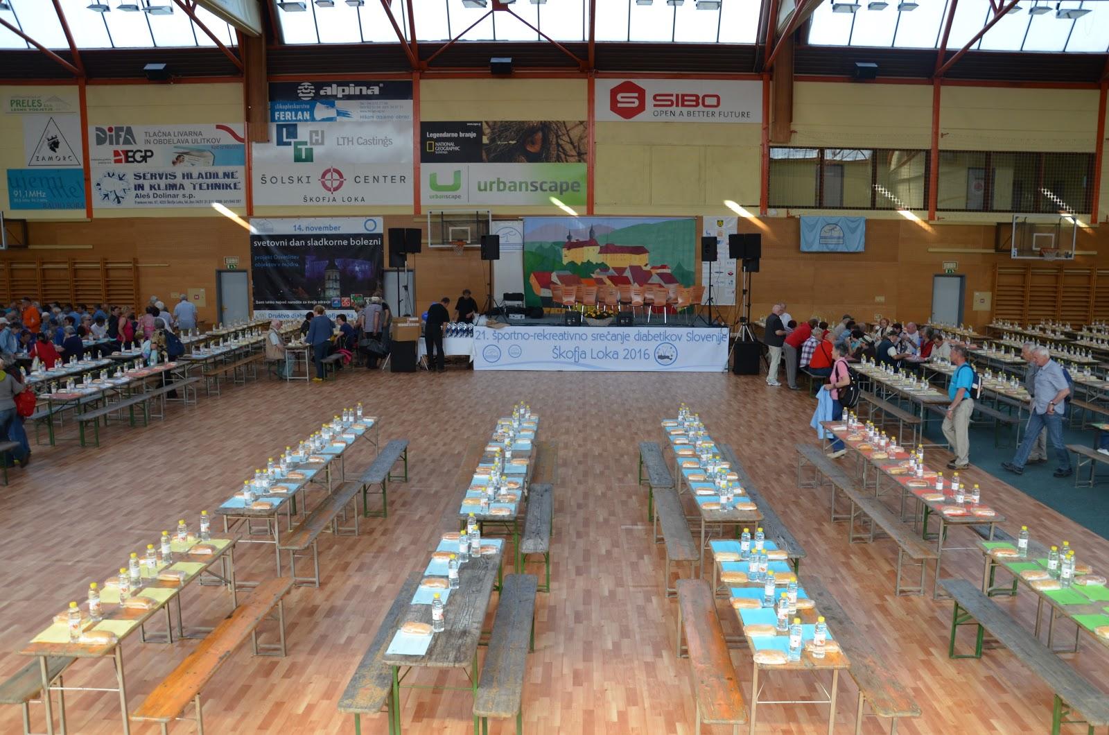 21. športno srečanje diabetikov Slovenije - DSC_1068.JPG