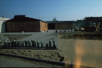 1975-1984 - 060b.jpg