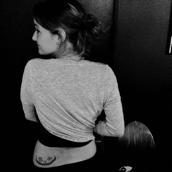 gato_tatuagens_16