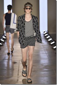 pellizzari-spring-2018-milan-fashion-week-collection-006