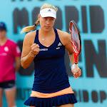 Angelique Kerber - Mutua Madrid Open 2015 -DSC_2983.jpg