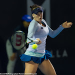 Madison Brengle - Hobart International 2015 -DSC_2473.jpg