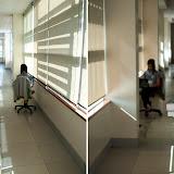 Trung tâm học liệu 2011