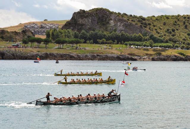 03/08/2014 - LXVII Cto. España Traineras (Castro Urdiales) - DSC_0407%2Bcopia.jpg