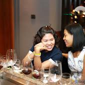 event phuket Sanuki Olive Beef event at JW Marriott Phuket Resort and Spa Kabuki Japanese Cuisine Theatre 075.JPG