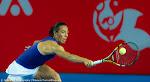 Francesca Schiavone - Prudential Hong Kong Tennis Open 2014 - DSC_4790.jpg