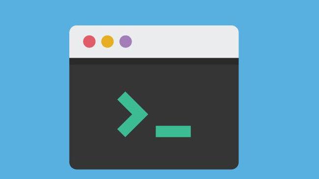 terminal_linux.jpg