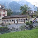 Campaments a Suïssa (Kandersteg) 2009 - 6610_1194883467790_1099548938_30614116_7837721_n.jpg