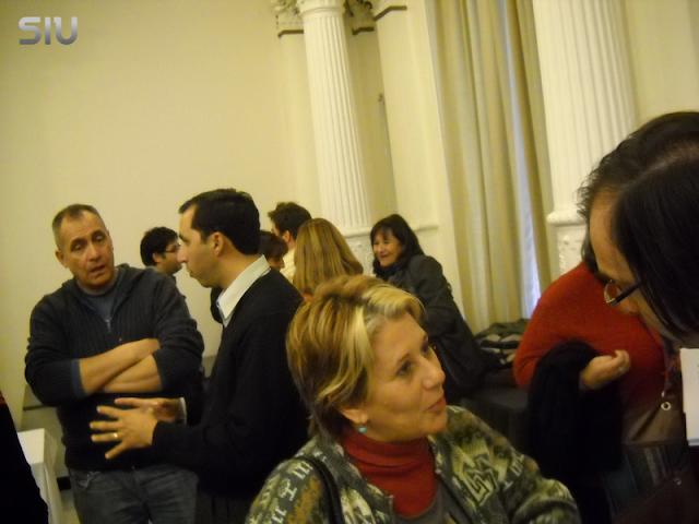 Comité SIU-Guaraní (27 de abril 2012) - 0014.png