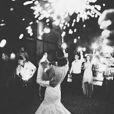 Wedding photographer Oleg Gorbatko (GorbatkoOleg). Photo of 22.11.2017
