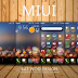 How to Download Paid MIUI Themes for Free