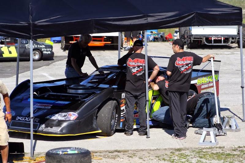 Sauble Speedway - IMG_0097.JPG