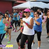 Cuts & Curves 5km walk 30 nov 2014 - Image_129.JPG