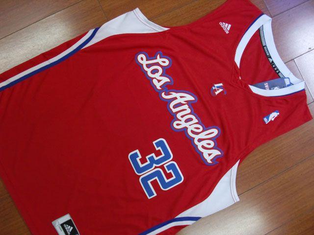 [VENDO] NBA Swingman-Authentic-Retro&Girl (Seriedad y recepcion garantizados)NINONE33