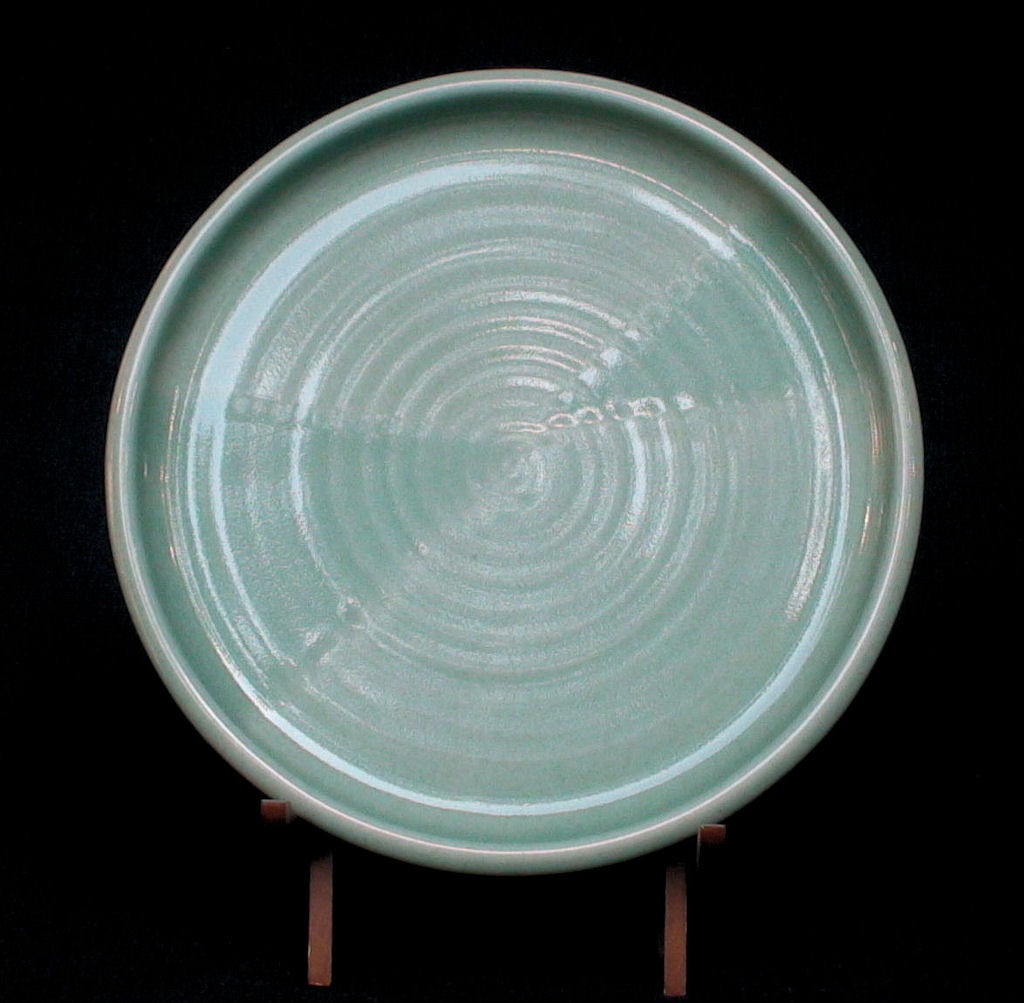 Chechopoulos - chechopoulosg_porcelain%2B9-inch%2Bdiner%2Bplate.jpg