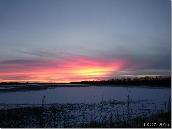 solnedgang5 150116