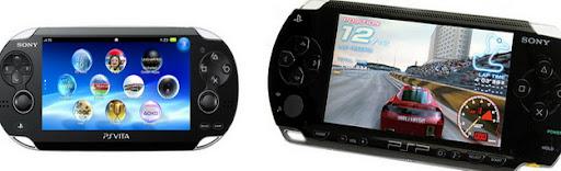 Sony เตรียมส่งเกม PS Vita ให้เล่นใน Tokyo Game Show ร่วม 80 เกม Ps-vita