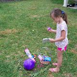 Easter - 101_0639.JPG