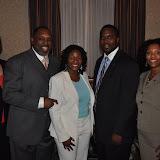 Aug. 2010: MAC Executive Board Inauguration - DSC_3774.JPG
