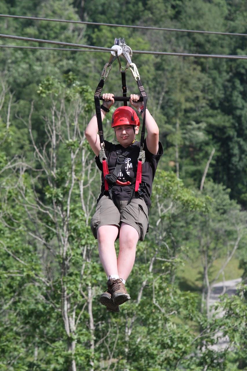 Summit Adventure 2015 - IMG_3294.JPG