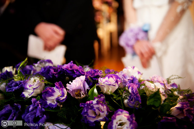 Foto de casamento 0936 de Christiane e Omar. Marcações: 17/12/2010, Casamento Christiane e Omar, Rio de Janeiro.