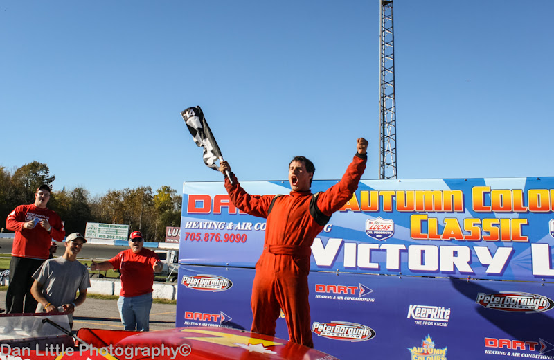 Modified Heat Winners - IMG_3002.jpg