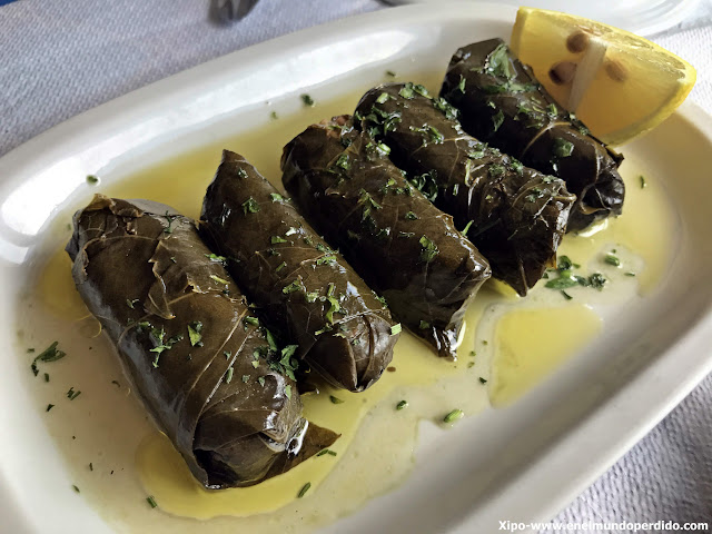 dolmades-gastronomia-griega.JPG