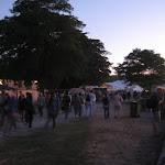 2010_07_16_Beach_BBQ_Folkfest
