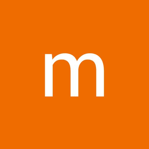 user marysia dankert apkdeer profile image