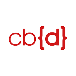 Cassandra Bryan Design logo