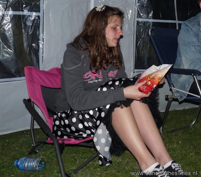 Uitje naar Elsloo, Double U & Camping aan het Einde in Catsop (287).JPG