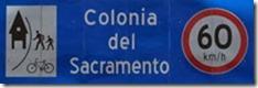 chegando-a-colonia-del-sacramento