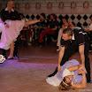 Rock & Roll Dansen dansschool dansles (69).JPG
