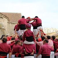 Actuació Festa Major Castellers de Lleida 13-06-15 - IMG_2134.JPG