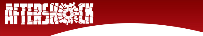 Logo top new