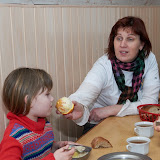 2013.03.22 Charity project in Rovno (215).jpg