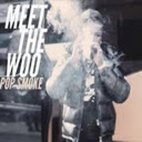 Pop Smoke HD Wallpapers Music Theme