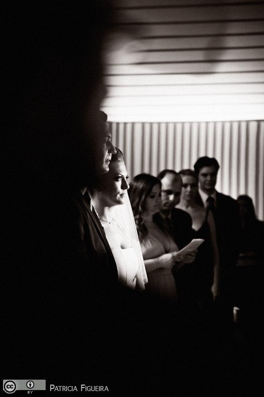 Foto de casamento 0905pb de Christiane e Omar. Marcações: 17/12/2010, Casamento Christiane e Omar, Rio de Janeiro.
