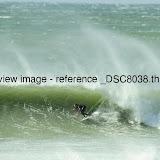 _DSC8038.thumb.jpg