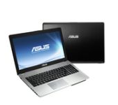ASUS   R501VM Drivers  download