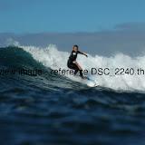 DSC_2240.thumb.jpg