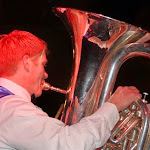 Showconcert-harmonie-2012-041-Small.jpg