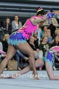 Han Balk Fantastic Gymnastics 2015-0321.jpg