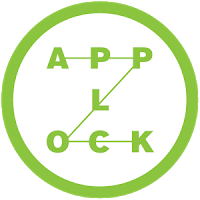 Smart AppLock Apk