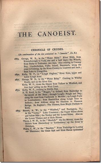 canoeist 001